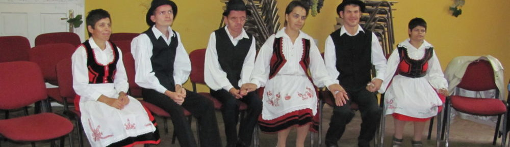 Stichting Schagen-Roemenie